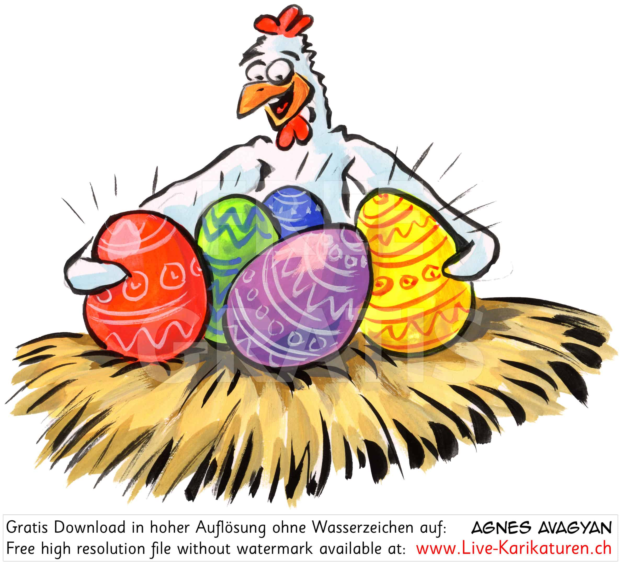 Image Result For Print Free Easter
