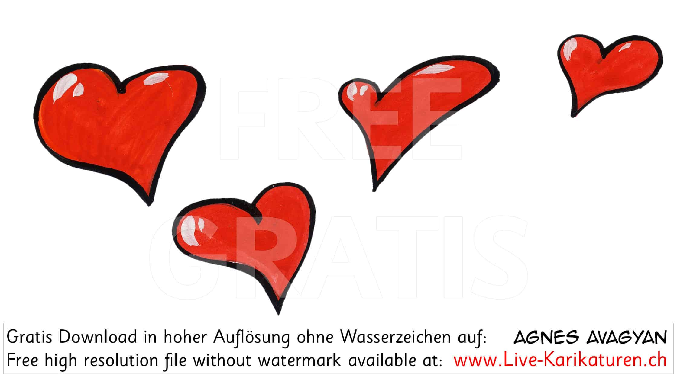 herzchen comic gruppe 4 liebe hochzeit agnes live free clipart downloads bing free clipart downloads for silhouette