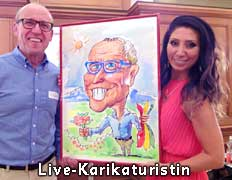 Kriens, Gewebeverband, GVK, Pilatus, 100 Jahre, Jubiläum, Agnes Live-Karikaturen, Clipart, Comic, Cartoon, Illustration, Cartoon, Comic, Karikatur, Zeichnung, Download, kostenlos, Gratisbild, gratis, free, Kunst, Kuenstler, Live Karikaturist, Comiczeichner, Armenia