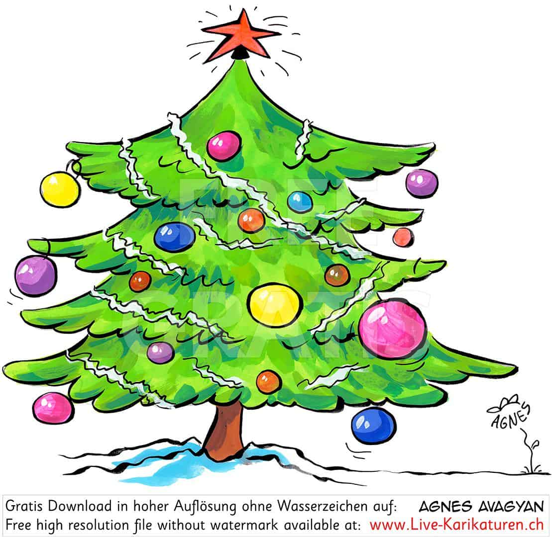 weihnachtsbaum clipart kostenlos neujahrsblog 2020. Black Bedroom Furniture Sets. Home Design Ideas